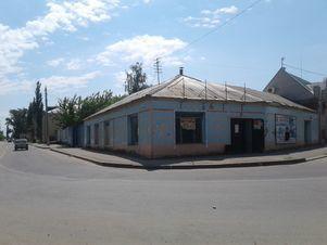 Продажа торгового помещения, Ливенский район, Воронежская улица