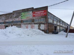 Продажа псн, Прокопьевск, Ул. Гайдара - Фото 1