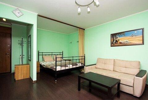 Сдам квартиру в хорошем доме. - Фото 3