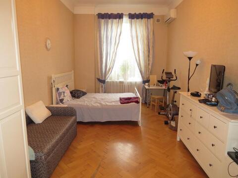 Продается 5 (пяти) комнатная квартира в центре Москвы - Фото 5