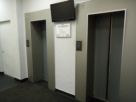 Производственное помещение 888,5 м2 - Фото 3
