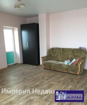 2 кв ул.Пятигорская - Фото 1