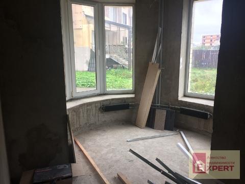 Нежилое помещение 141 кв.м, 1/4 эт. - Фото 2
