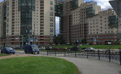 Квартира в новом доме напротив метро Озерки - Фото 3