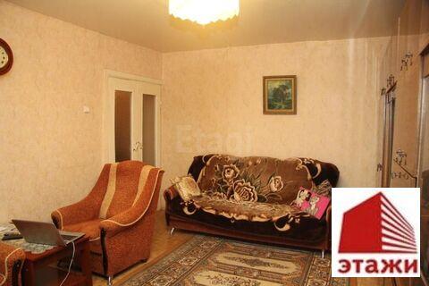 Продажа квартиры, Муром, Карачаровское ш. - Фото 3