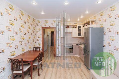 Продажа: Квартира 1-ком. Адоратского 1б - Фото 2