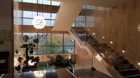 Офис в аренду 31.2 м2 - Фото 3