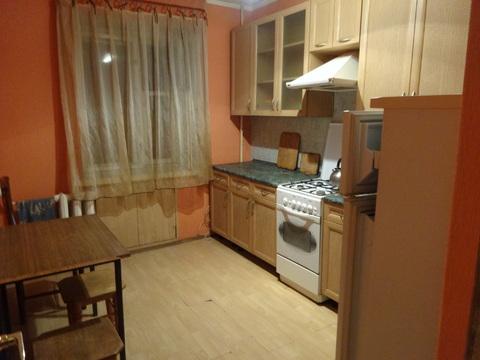 3-к квартиру Левченко ул. Ютазинская,16 - Фото 5