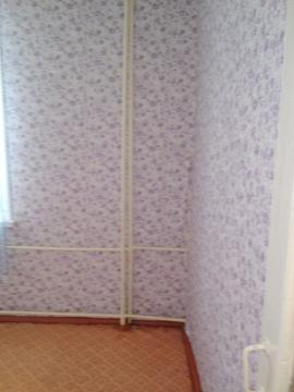 Продам квартиру в г. Старая Русса - Фото 2