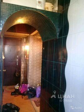 Продажа квартиры, Иваново, Улица Богдана Хмельницкого - Фото 1