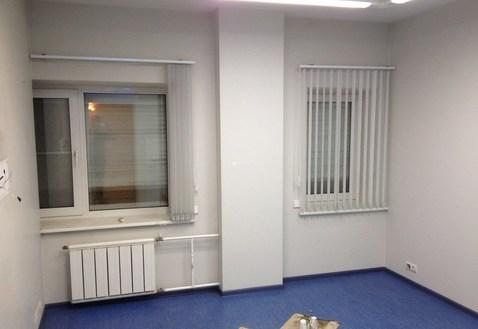 Аренда офиса в Москве, Сухаревская Цветной бульвар Трубная, 329 кв.м, . - Фото 2