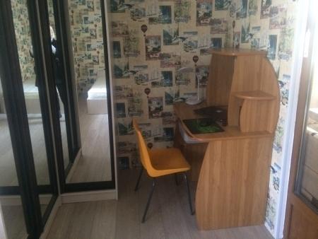 Продается 2-х комнатная квартира г. Пятигорск - Фото 4
