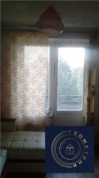 3к. м.Сходненская проезд Донелайтиса 14к1 (ном. объекта: 37762) - Фото 4
