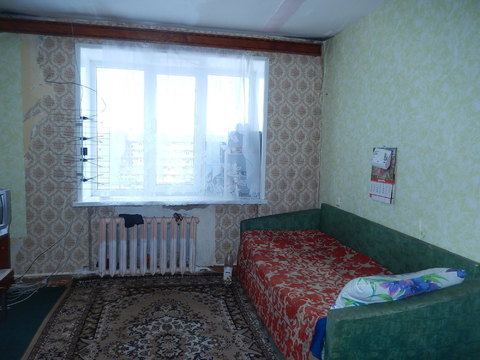 Сдаю комнату в Электрогорске - Фото 2