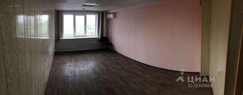 Продажа офиса, Барнаул, Ул. Попова - Фото 2