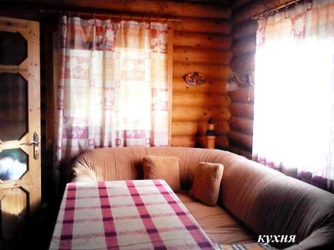 Дом 180 кв.м в Ушково - Фото 4
