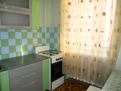 Продажа: 2 к.кв. ул. Макаренко, 25 - Фото 2