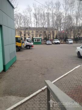 Продажа 556,8 кв.м, г. Хабаровск, Матвеевское шоссе - Фото 5