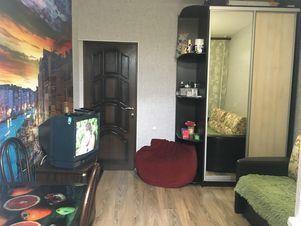 Продажа комнаты, Ставрополь, Ул. Космонавтов - Фото 1