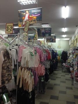 Сдам торговое помещение 630 м2 - Фото 4