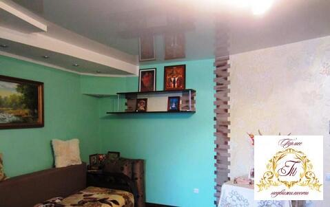 Продается однокомнатная квартира Диагностики 3 - Фото 1