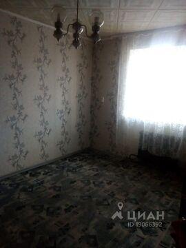 Аренда комнаты, Курган, Ул. Чернореченская - Фото 2