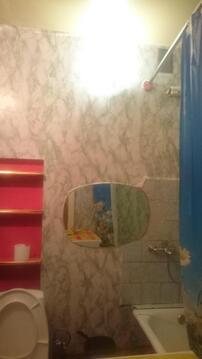Аренда квартиры, Иркутск, - - Фото 5
