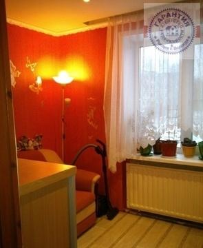 Продажа квартиры, Вологда, Ул. Ярославская - Фото 5