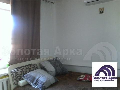 Продажа дома, Афипский, Северский район, Ул. Первомайская - Фото 2