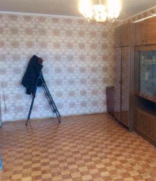 Продам 1-к квартиру, Раменское Город, улица Чугунова 24 - Фото 3