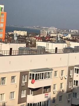 Продажа квартиры, Анапа, Анапский район, Ул. Астраханская - Фото 2