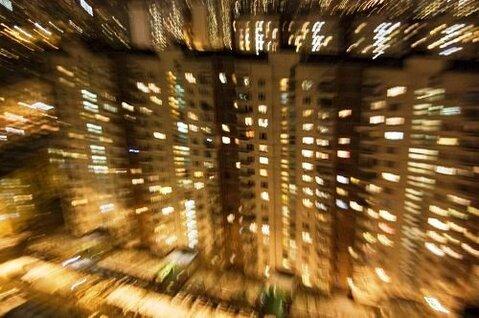 Продажа квартиры, м. Первомайская, Ул. Парковая 10-я - Фото 2