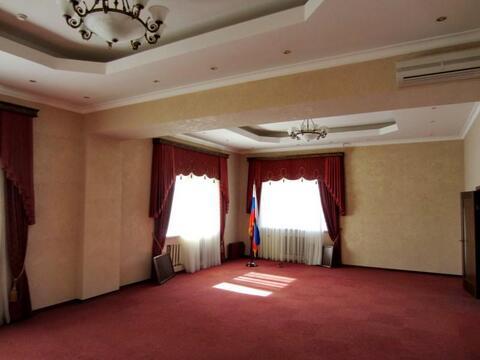 Отдельностоящее офисное здание на ул. Торфяная, 520 м2 - Фото 3