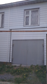 Дома, дачи, коттеджи, СНТ Курчатовец Сосновского района, Квартал, д.17 - Фото 3