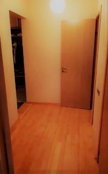 Продам 3-к квартиру, Троицк г, микрорайон В 52 - Фото 4