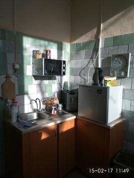 Сдается помещение свободного назначения 132,8м2 на 2 эт в Парголово - Фото 5