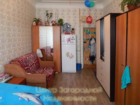 Четырехкомнатная Квартира Москва, улица Сущевский Вал, д.3/5, СВАО - . - Фото 5