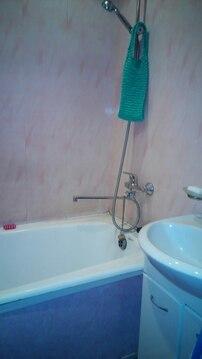 Продам 4-х комн квартиру в Соломбале - Фото 4