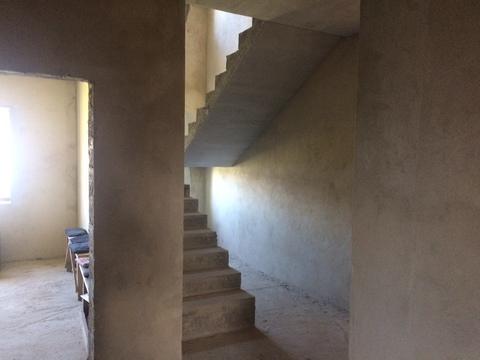 Дом 210 кв.м. на участке 12 соток в мкр. Белые столбы - Фото 5