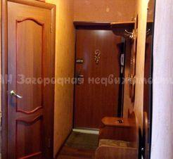 Продажа квартиры, Приамурский, Смидовичский район, Ул. Железнодорожная - Фото 2