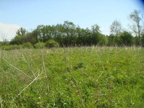 Продам участок 15 соток, Фермерское хоз, Горная Шальдиха д, 57 км . - Фото 5