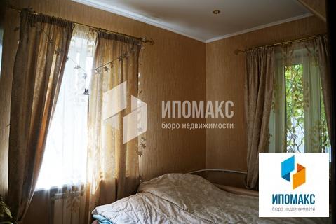 Продается дом в г. Апрелевка - Фото 4