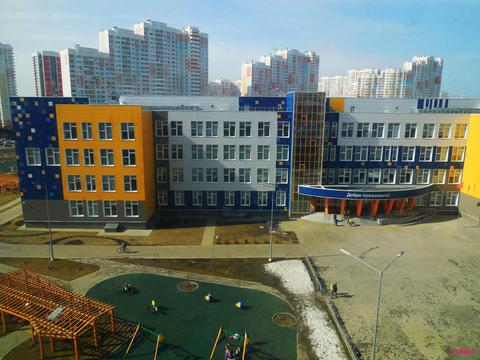 Продажа квартиры, Мытищи, Мытищинский район, Ул. Юбилейная - Фото 1