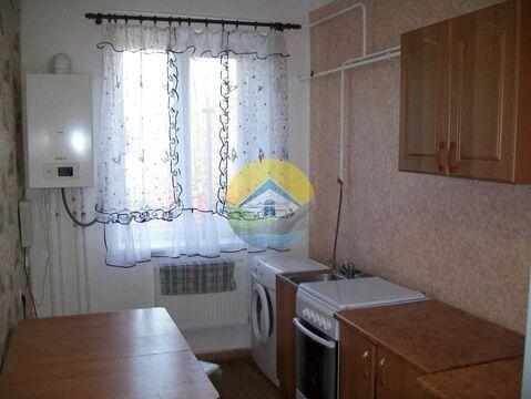 № 537573 Сдаётся длительно 2-комнатная квартира в Нахимовском районе . - Фото 1