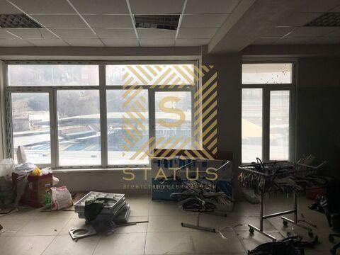 Аренда офисного помещения на Киевской - Фото 5