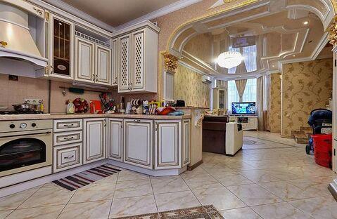 Продажа таунхауса, Краснодар, Ул. Средняя - Фото 2