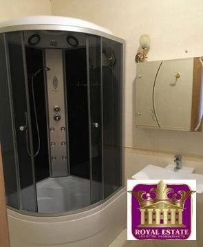 Сдается в аренду квартира Респ Крым, г Симферополь, ул Тургенева, д . - Фото 3