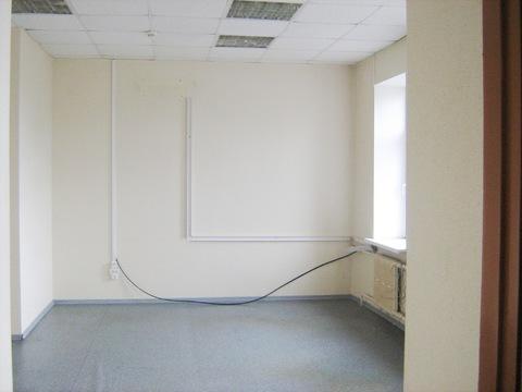 Аренда офиса 65.8 кв.м (класс С) в Воронеже - Фото 3
