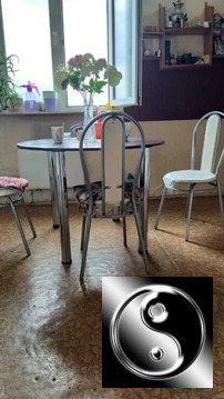 Объявление №60852193: Сдаю комнату в 3 комнатной квартире. Москва, ул. Вилиса Лациса, 3 к1,