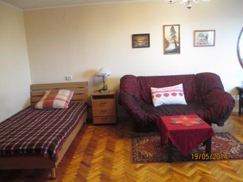 Сдается отличная однокомнатная квартира в Екатеринбурге - Фото 4